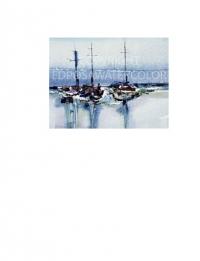 Boats of Italy