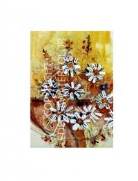 Daisie Bouquet